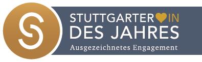 Stuttgarter des Jahres